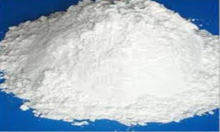 Grand Calcium Carbonate Powder (GCC)