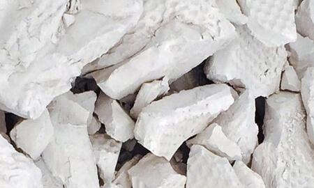Kaolin (China Clay)