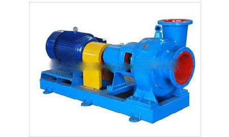 Refiner for Paper Industry